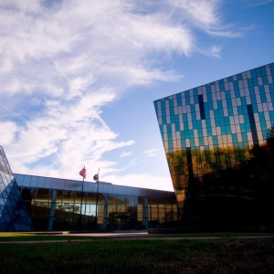 Center for Innovative Technology (CIT)