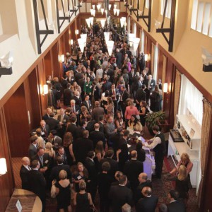 Roanoke–Blacksburg Technology Council (RBTC)