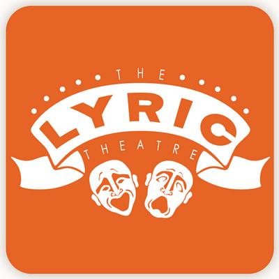 The Lyric Theatre logo